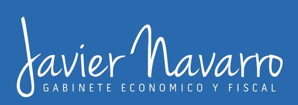 Despacho de Javier Navarro